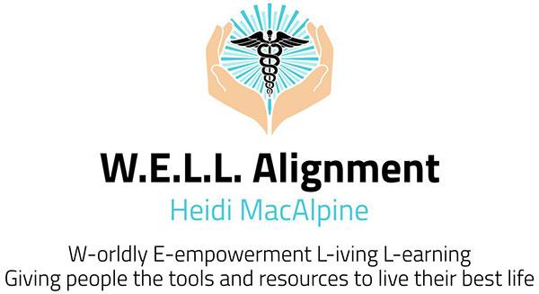 W.E.L.L. Alignment